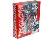 S.H.Figuarts: Masked Rider 555 Braster Form PVC Figure