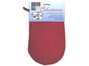 Vo-Toys Solutions Hair Removal Mitt Assorted Colors