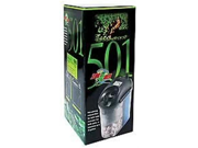 Zoo Med TC-30 501 Turtle Canister Filter (80 GPH)