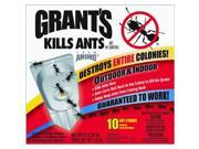 Excel Marketing Ant Control Stakes. 100500090