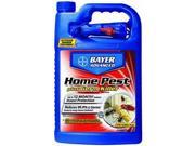 Bayer Home Pest Killer With Germ Control. 700480A