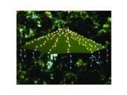 Neo Neon LED Umbrella Shooting Star Lights. LED-X101061