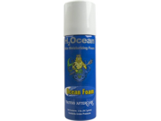 H2Ocean Ocean Foam Tattoo Aftercare - 2 OZ