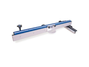 Kreg PRS1010 36-inch Precision Router Work Table Fence Tool