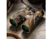 Barska AB11848 12x42 WP Blackhawk Binoculars in Mossy Oak Break-Up Finish