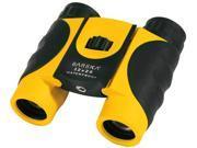 12x25 Colorado Waterproof Binoculars