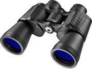 Barska Colorado 20x50mm Rubber Armor Binocular