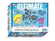 Ultimate Spa & Perfume