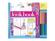 My Fabulous Look Book