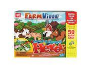 FarmVille - Hungry Hungry Herd Game
