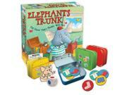Elephant's Trunk  - The Game That's Packed with Fun