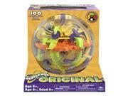 Perplexus 3D Puzzle Ball - Original