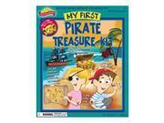 My First Pirate Treasure Kit