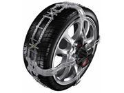 Thule K-Summit Snow Chains for Passenger Vehicles (K33)