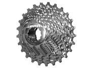SRAM PG-1170 11-Speed PowerGlide Road Bicycle Cassette (Grey - 11-26)