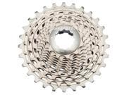 SRAM Red XG-1190 11-Speed X-Glide Road Bicycle Cassette (11-26)