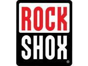 RockShox Totem Solo Air Bicycle Suspension Top Cap Assembly - 11.4015.156.000