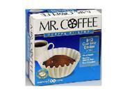 500PK Coffee Filter