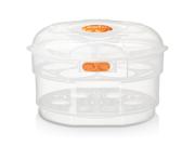 Evenflo Bebek Microwave Sanitizer