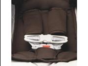 Peg Perego 2012 Primo Viaggio Infant Car Seat