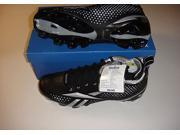 David Ortiz Red Sox Game Issued Un Used Cleats Shoes Sneakers -Item #2955595