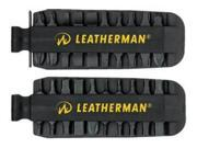 Leatherman Bit Kit for Charge and Wave
