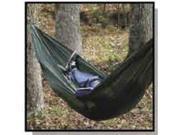Snugpak Tropical Hammock Olive 61640