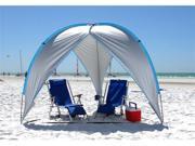 ABO Gear Junior Tripod Summer Tent