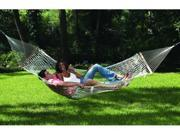 Texsport Seaview Hammock