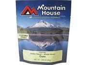Mountain House Corn - Serves 2