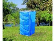 Stansport Privacy Shelter- 3'x3'x6'