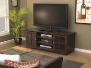 Dover TV Console