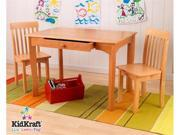 KidKraft Avalon Table and Chairs Set