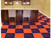 Auburn Carpet Tiles