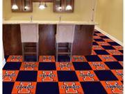 Illinois Carpet Tiles