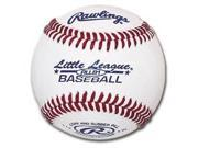 Rawlings Rllb-1 Little League® Baseball