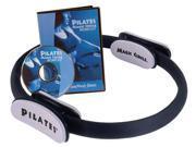 Pilates Magic Circle with Video