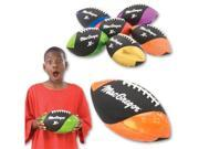 Color My Class® Xtra™ Ball