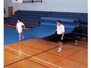 Pre-Cut Gym Floor Cover