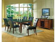 Granite Bello Dining Table