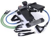 InStride Pro Electronic Stepper