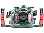 Ikelite Underwater Housing for Nikon D3200