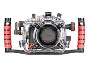 Ikelite Housing for Canon EOS 70D Camera