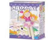 ToySmith Fairy Doll Making Kit