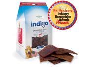 PetSafe Indigo Smokehouse Strips Bacon 21oz