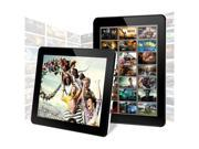 "Teclast A10 9.7"" Dual Core 1.6GHz IPS Screen Tablet PC Android 4.0 16GB"