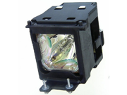 Prolitex ET-LAE500 Replacement Lamp with Housing for PANASONIC Projectors