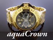 New Techno Master 0.25CT Diamond Watch TM-2133