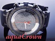 New Men's Joe Rodeo Master 2.20CT Diamond Watch JJM10