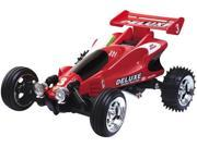 Mini  KART Racing BUGGY 1:52 Scale Full Function RC Car ( Assorted Colors )